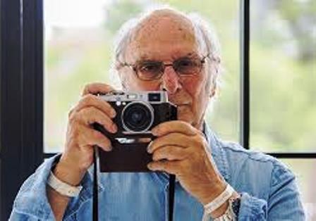 Carlos Saura. Eclettico regista bunueliano d'Aragona