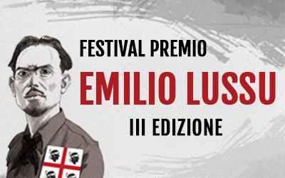 Bando Premio Emilio Lussu - IV edizione