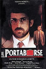 Proiezione - Il Portaborse