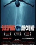 Proiezione del film Sleeping Around