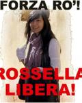 Forza Ro'! Rossella Libera