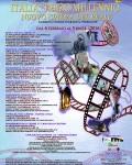 Italia, terzo millennio: Nuovo cinema del reale