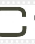 Intesa tra FICC - CNA/PMI - ANAC
