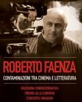 Roberto Faenza. Contaminazioni tra cinema e letteratura