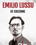 Festival Premio Emilio Lussu - III edizione
